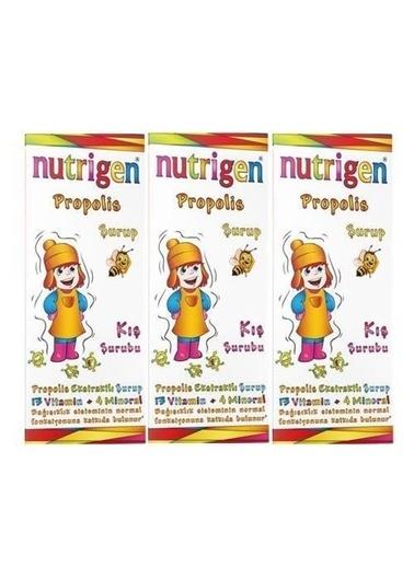 Nutrigen Glukozamin Ürünleri Renkli